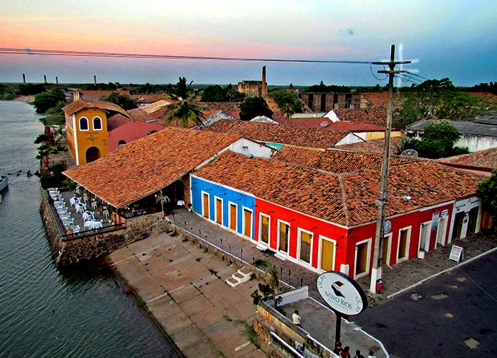 desvende-parnaiba-porto-das-barcas4