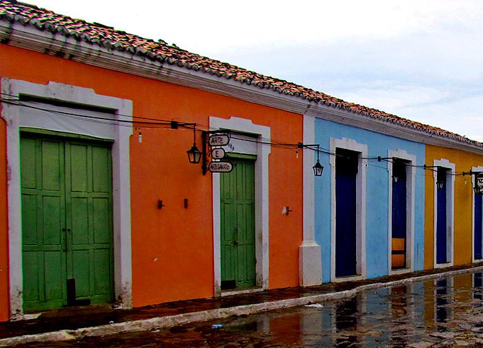 desvende-parnaiba-porto-das-barcas5
