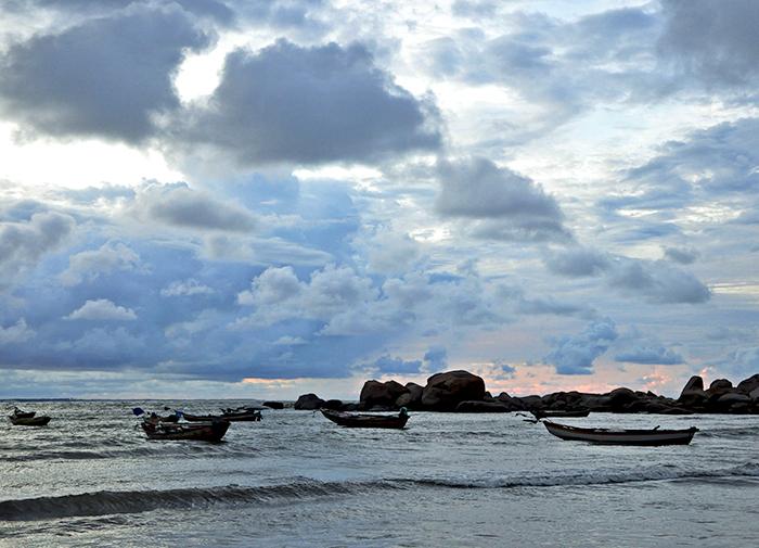 desvende-parnaiba-praia-pedra-do-sal3