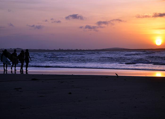 desvende-parnaiba-praia-pedra-do-sal4