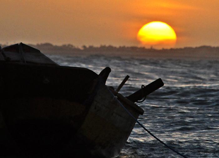 desvende-parnaiba-praia-pedra-do-sal5